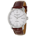 Baume and Mercier Classima Executives Men's Watch,