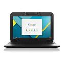 "Lenovo Chromebook N22 11.6"" Notebook"