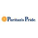 Puritans Pride: 精选普瑞登保健品买二送四再加额外七折