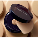 Estee Lauder: $22.50 Double Wear Makeup To Go with any Concealer purchase