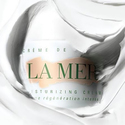 La Mer: Free Exclusive Sample of the Body Creme with Purchase