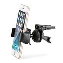iKross Smartphone Air Vent Vehicle Mount Cradle Holder