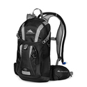 High Sierra Wahoo Hydration Pack