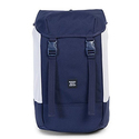 Herschel Supply Co. 时尚双肩包