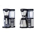 Ninja Auto-Iq Coffee Brewers (Manufacturer Refurbished)