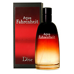 Dior Aqua Fahrenheit For Men
