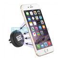 iTD Gear Universal Magnetic Car Vent Mount Holder