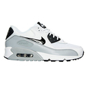 Nike Women's Air Max 90 Essential Running Shoes