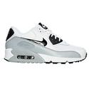 Nike 女士Air Max 90 Essential 运动鞋