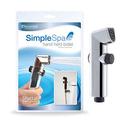 Brondell SimpleSpa Handheld Bidet Sprayer