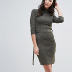 Brave Soul Sweater Dress