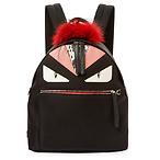 Bag Bug Small Backpack