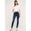 DL1961 高腰牛仔裤