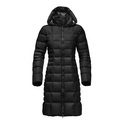 The North Face Metropolis II Women's Parka