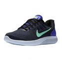 Nike LunarGlide 8 Running Women's Shoe