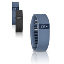 Fitbit Charge Activity + Sleep Wristband Tracker