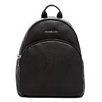 MMK Backpacks