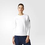Women's Z.N.E Sweatshirt