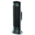 Honeywell Digital Ceramic Whole Room Tower Heater