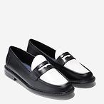 女款Weekender 拼色休闲鞋