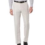 Cotton Suit Pant