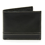 Portfolio Wallet
