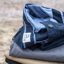 Original Penguin: Extra 40% OFF Sale Styles + Extra 50% OFF Outlet