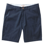 Basic Short