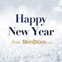 SkinStore: 最高满$109立享7.8折