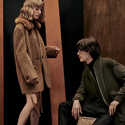 Barneys New York: Up to 75% OFF + Extra 20% OFF Women's and Men's Sale Coats, Shoes, and Bags