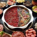 Yamibuy: 10% OFF All Hot Pot Items