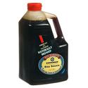 Kikkoman Soy Sauce, 64-Ounce Bottle