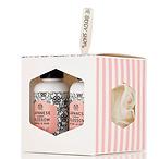 Cherry Blossom Gift Set