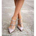 Farfetch:Up to 60% OFF on Valentino Shoes