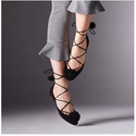 Bergdorf Goodman:Up to 75% OFF on Aquazzura Women Shoes