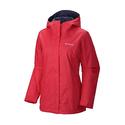 Columbia Arcadia II Women's Rain Jacket