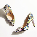 Saks OFF 5TH: Extra 20% OFF Jimmy Choo Shoes