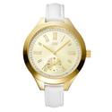 JBW Women's Aria Diamond Watch Collection