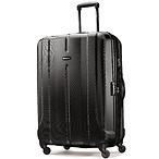 Fiero 28寸黑色旅行箱