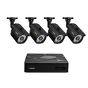Home Depot: Up to 49% OFF Select Surveillance Systems