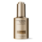 Advanced Anti Aging Oil
