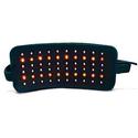 ReVive Light Therapy dpl Flex Pad