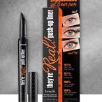 Gel Eyeliner Pen