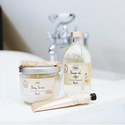 Sabon: Up to 20% OFF with $115+ Purchase