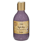 Lavender Body Gel Polisher