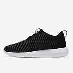Men's Nike Roshe Two