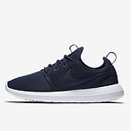 Women's Nike Roshe Two