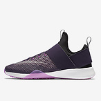 Women's Nike Air Zoom