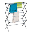 Honey-Can-Do DRY-02119 Folding Drying Rack
