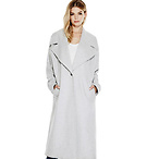 Jayde Coat